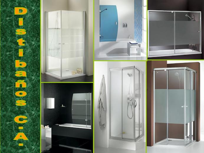 Puertas Para Baño Cr ~ Dikidu.com