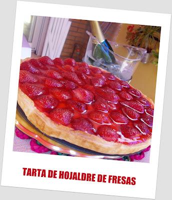 TARTA+FRESAS+DE+HOJALDRE+PRESENTACION.jpg