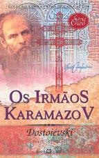 osirmaoskaramazov Fiodor Dostoievski   Livros Completos
