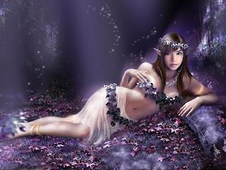 Ficha de ninfakiko Elfa_violeta-1024x768