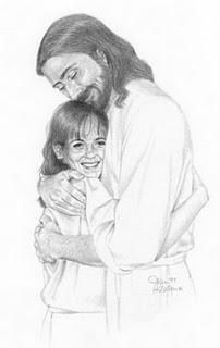kesaksian orang islam masuk kristen