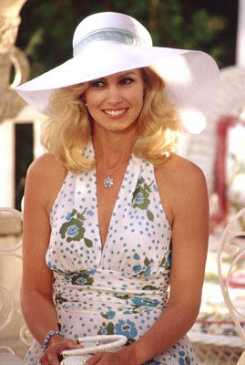 A Stepford Wife Never Wears Black In The Spring Or Summer She S For Quany Over Quality It Is Better To Have One Two