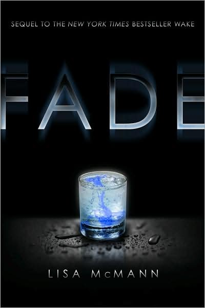 fade lisa mcmann publication review