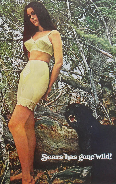 70s porn movie sale