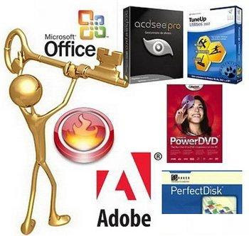 i need adobe photoshop cs2 serial number adobe acrobat 8