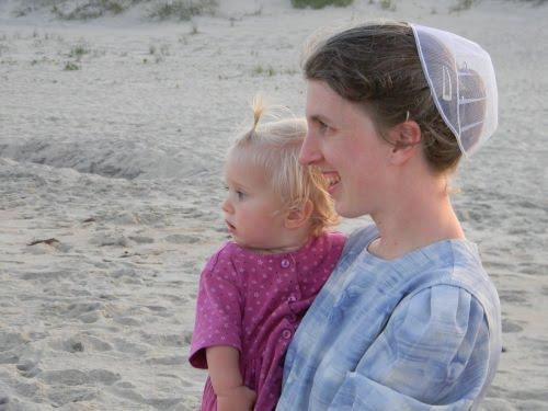 Home Joys Q A Mennonites