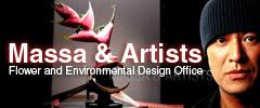 Massa&Artists
