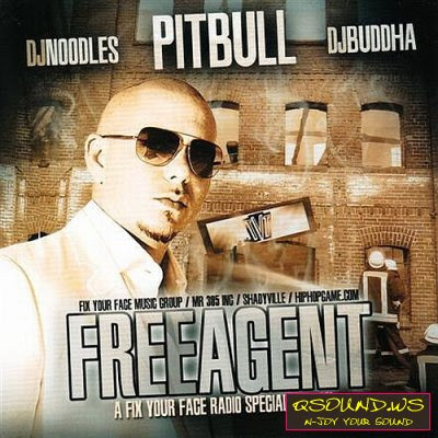 pitbull meet me at the hotel room mp3 download