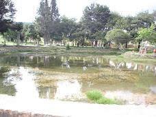 Pozo de Hunzahua