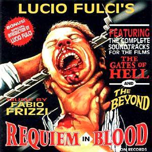 [Lucio+Fulci]
