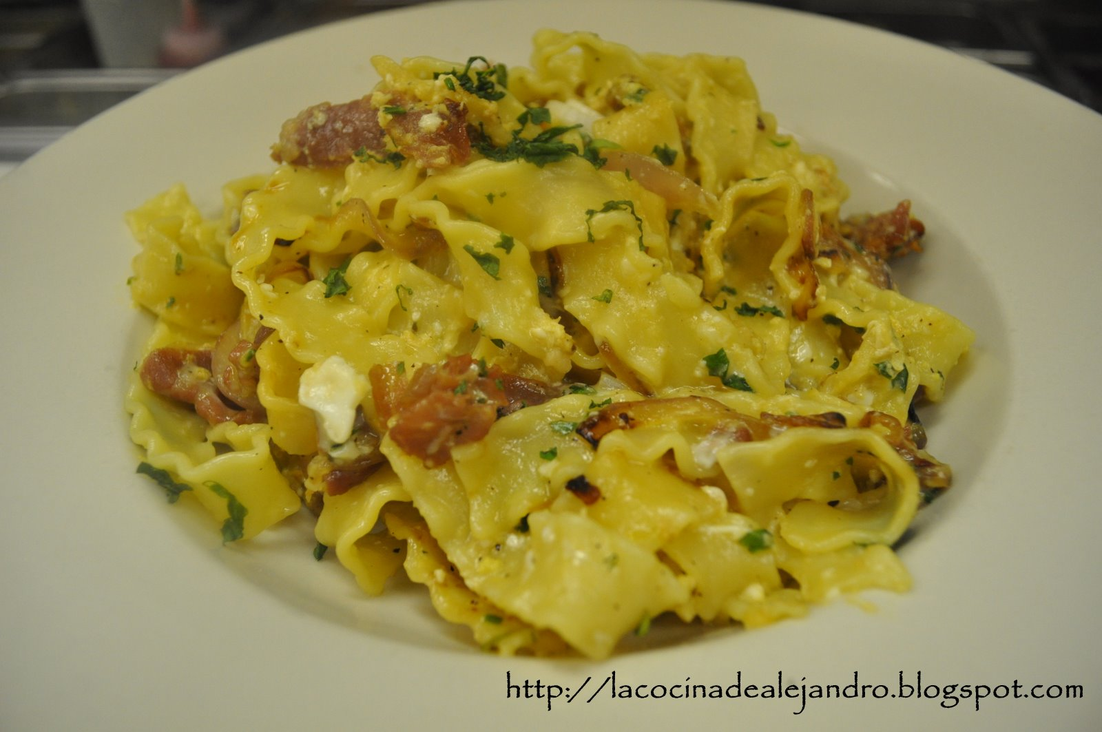 pappardelle34