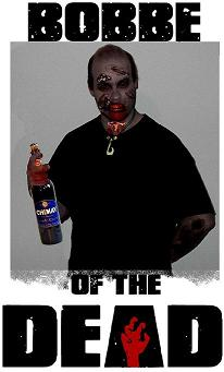 The Chimay Zombie