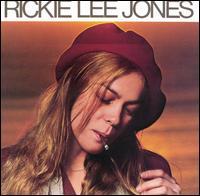 [Rickie_Lee_Jones-Rickie_Lee_Jones_(album_cover).jpg]