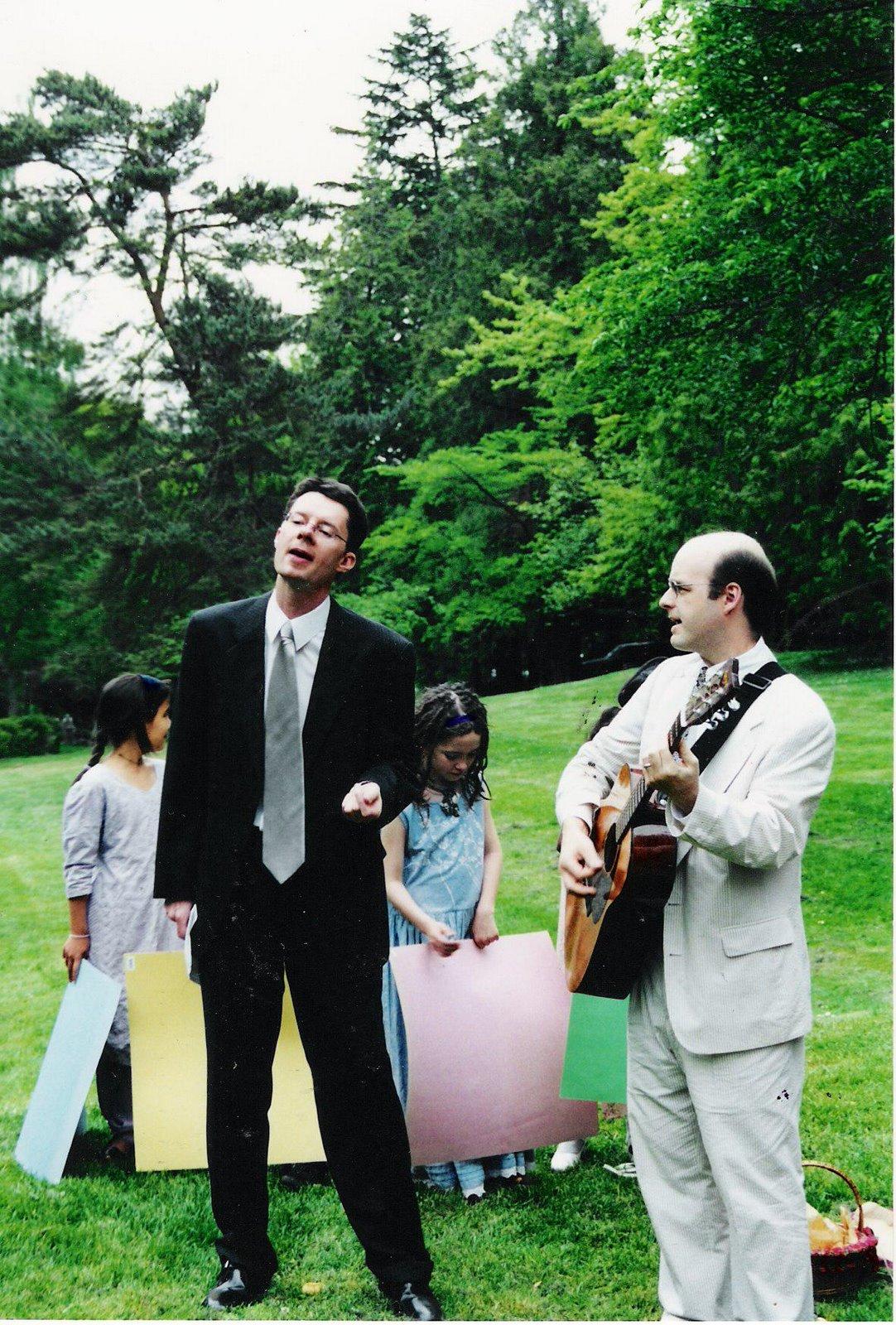 [John+D+&+Jay+@+F&J's+wedding]
