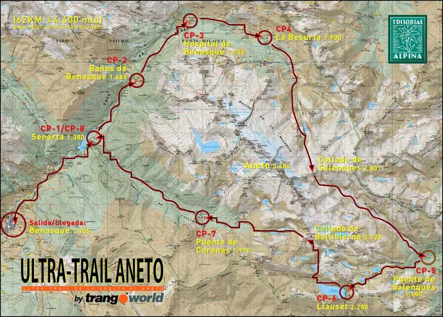 [alpina+ultratrail+aneto+62k+4600m+19jul08.jpg]