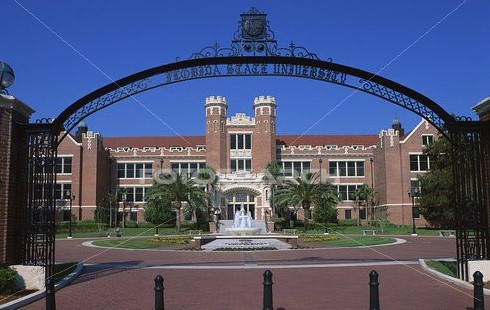 Florida National College 47