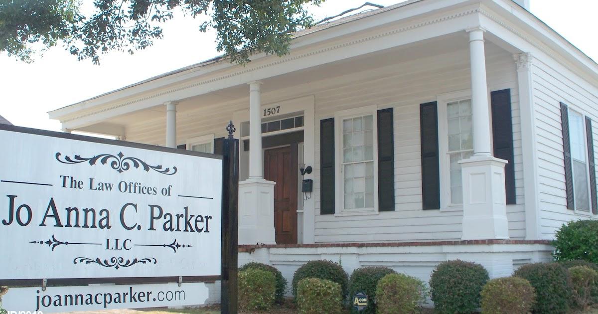 Parker Street Food Bank Phone Number
