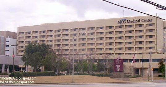 Sears Tampa Fl University Mall: University Hospital Augusta Ga Phone