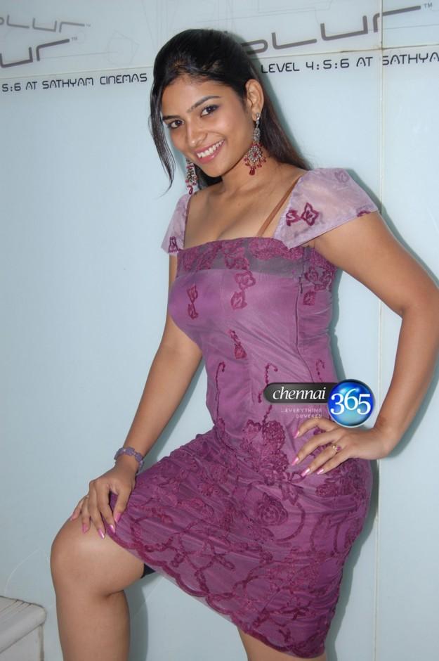 Unseen Tamil Actress Images Pics Hot: maheshwari vijaitv