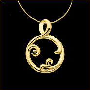 Gold Jewelry Sweepstakes :  jewelry designs gold jewellery gold jewellery