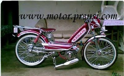 Motor Resimleri Djgardiyan Blogcucom