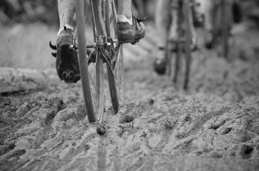 eddy merckx, the cannibal, cyclocross season, cyclocross bikes, cross bikes, cyclocross