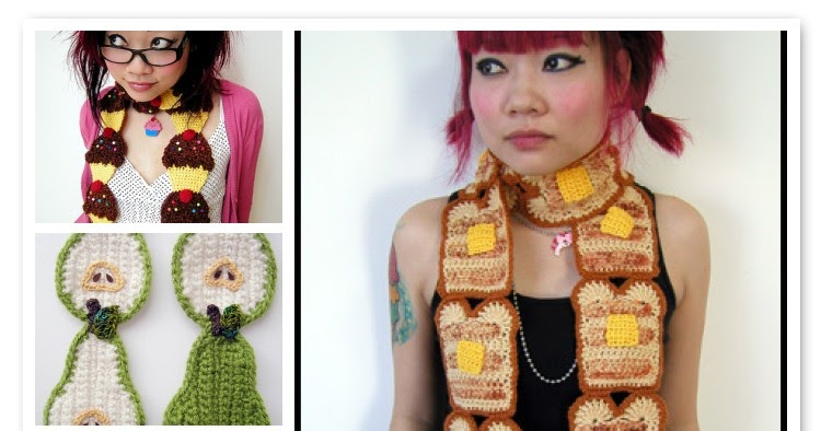 The Indie Handmade Show: Twinkie Chan: Would you eat ...