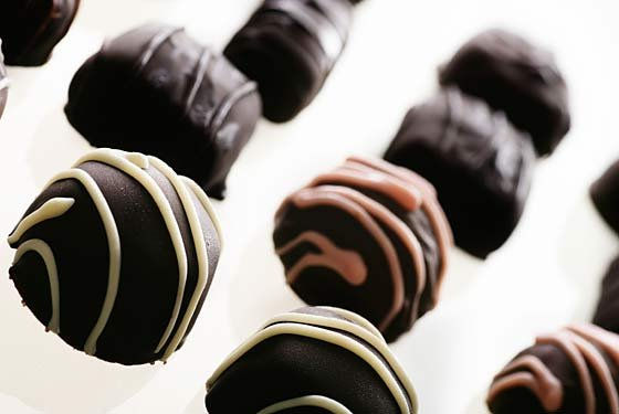 [chocolate2.bmp]