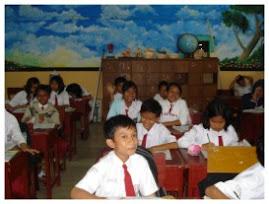 KBM Kelas