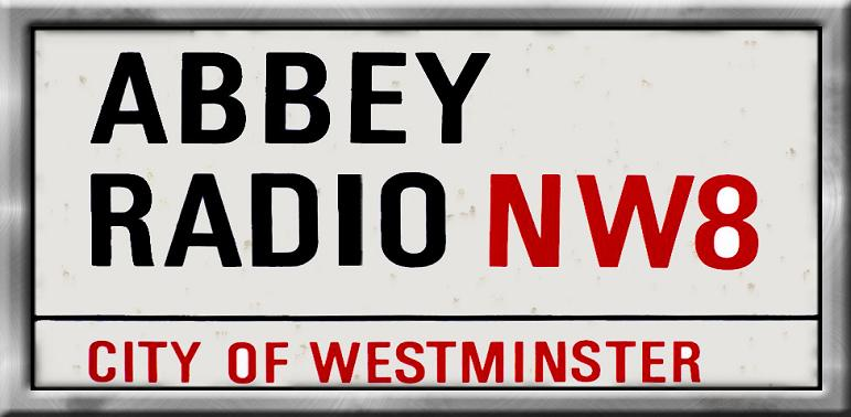 Abbey Radio