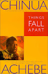 Things Fall Apart Plot Summary | RM.