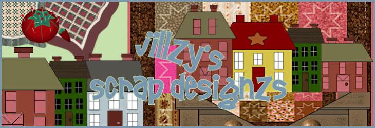 Jillzy's Scrap Designz