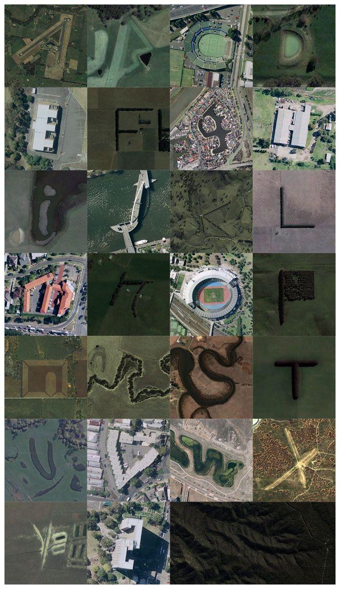 [Google+maps+typhography.jpg]