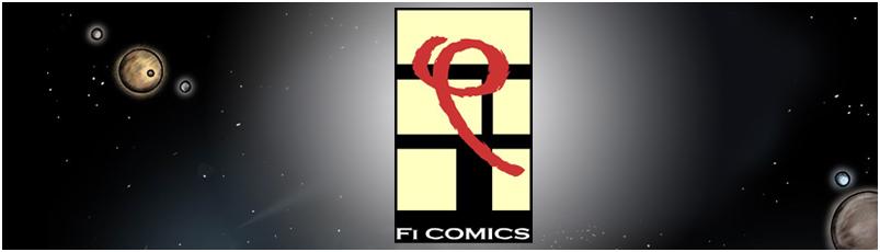 Fi Comics