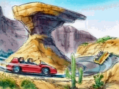 [Disney California Adventure] Cars Land (15 juin 2012) Cars+2-