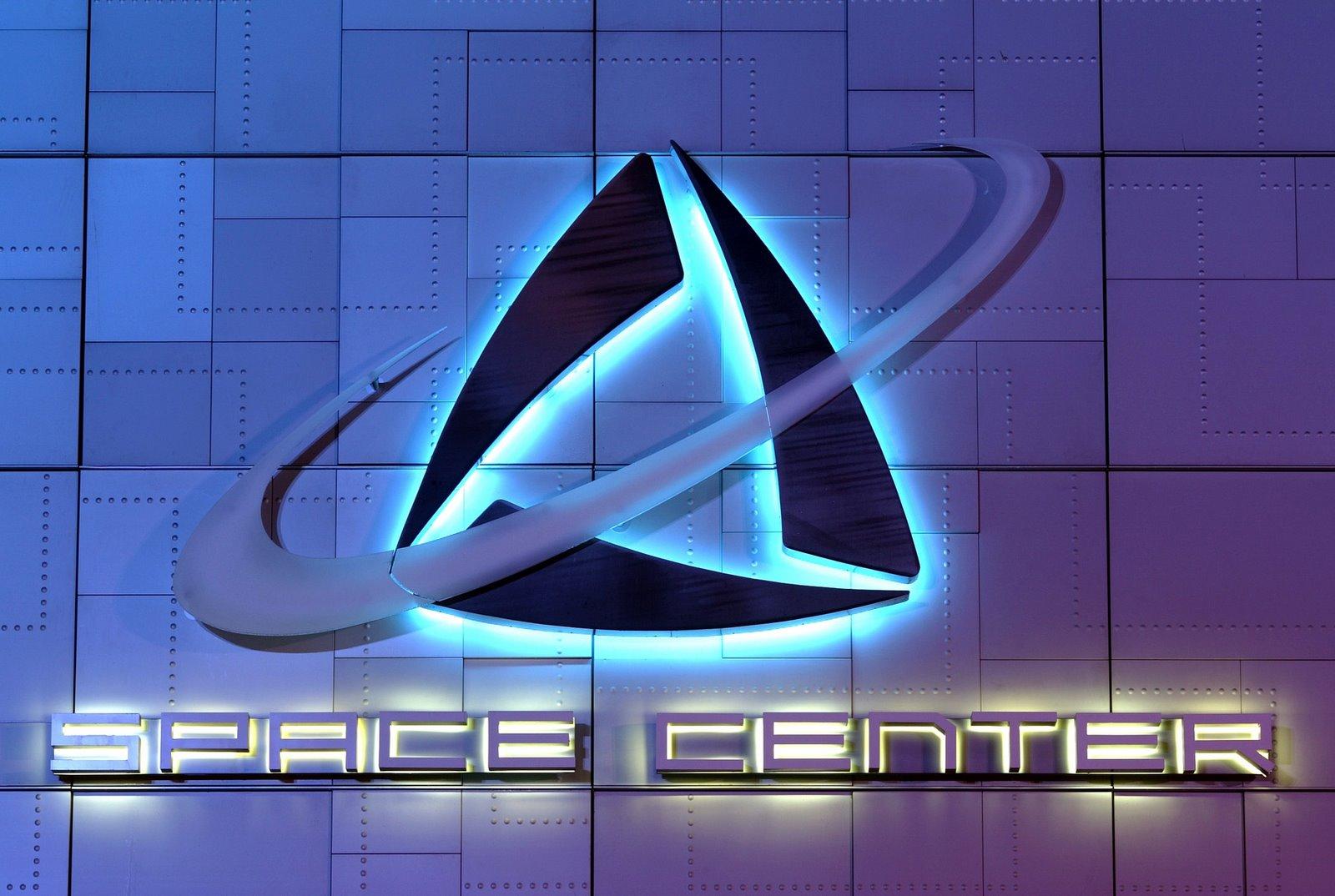 [space+center+logo]