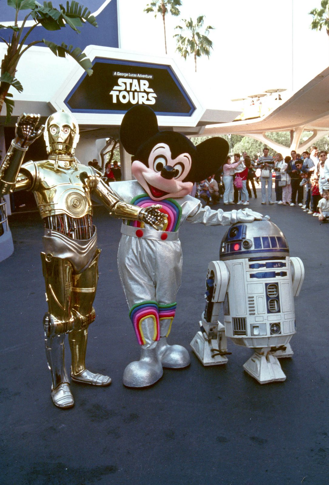 [PH23+c3po+and+r2d2]
