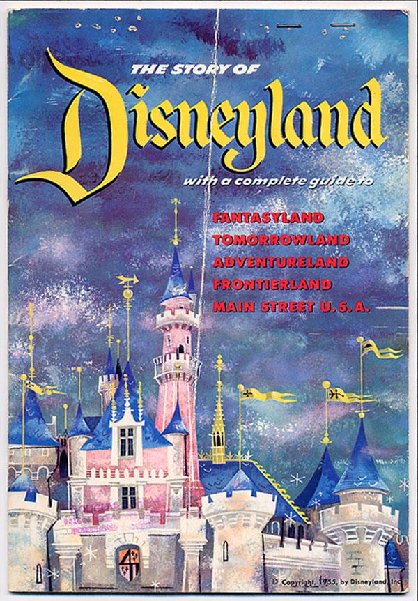 [dlr+guidebook+1955]