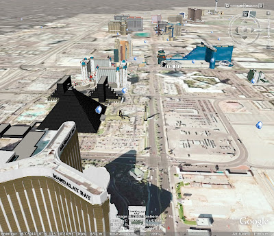 map of hotels on las vegas strip 2011. las vegas strip hotels 2011.