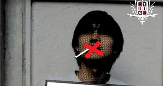Les boites singapouriennes non fumeurs for Dans quel pays se trouve singapour