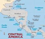 Istmo Centroamericano: Crisis Global, Desafíos, Oportunidades y Nuevas Estrategias