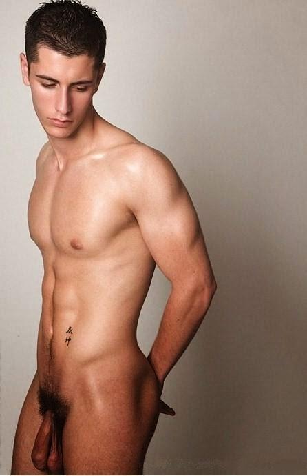 Vince nude, free videos virgin girls