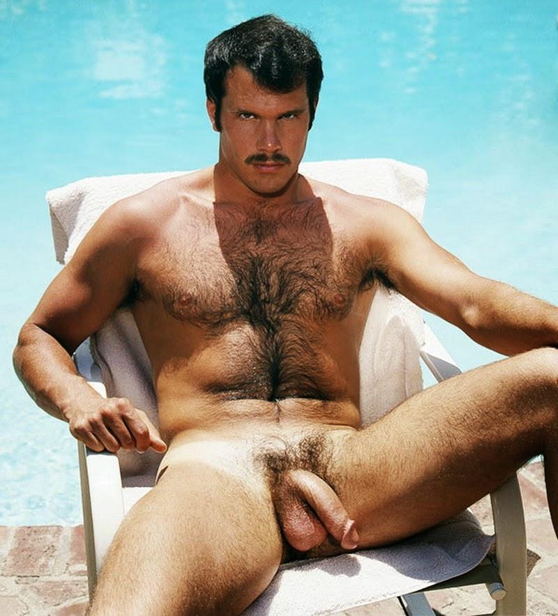 nude-hairy-italian-men
