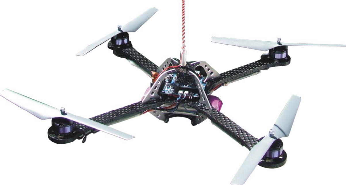 scn_Quadrocopter_zoom.jpg