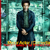 Mejor Actor Comedia: Robert Downey Jr por Sherlock Holmes