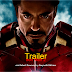 Trailer: Iron Man 2