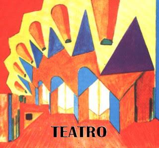 Obras de teatro cortas infantiles pictures