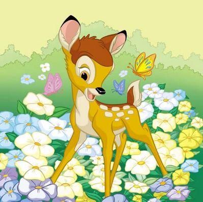 [normal_bambi22.jpg]