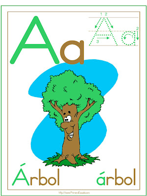 A-(arbol).jpg