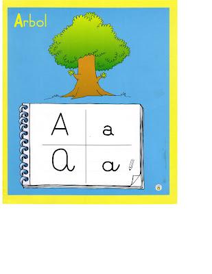 Árbol.JPG.jpg